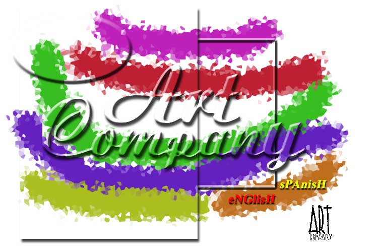 wELcoME tO ART COMPANY!! cLICk tO eNteR...